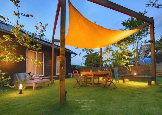 vol222神戸で注文住宅を考えている人へ!庭のデザインや注意点はこれ ...