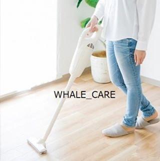 whale_careさんのプロフィール写真